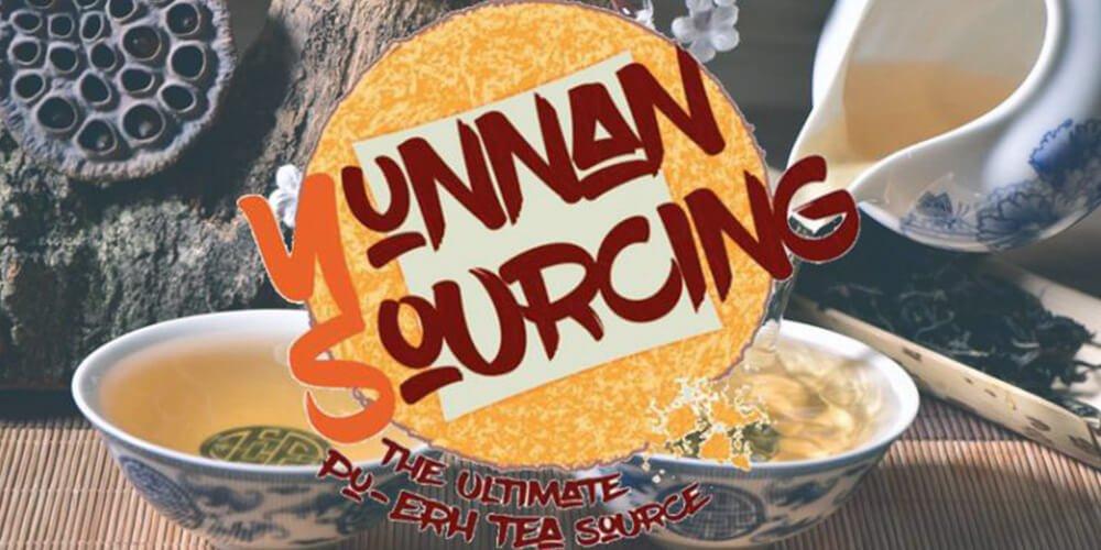 یونان سورچنگ (Yunnan Sourcing)