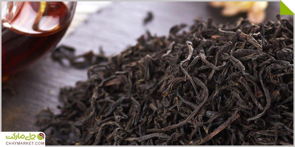 چای آسام چیست؟ چای Assam چه مزایایی دارد؟