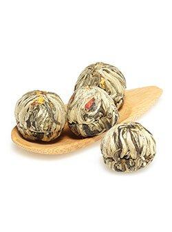 بسته بندی چای ماسالا