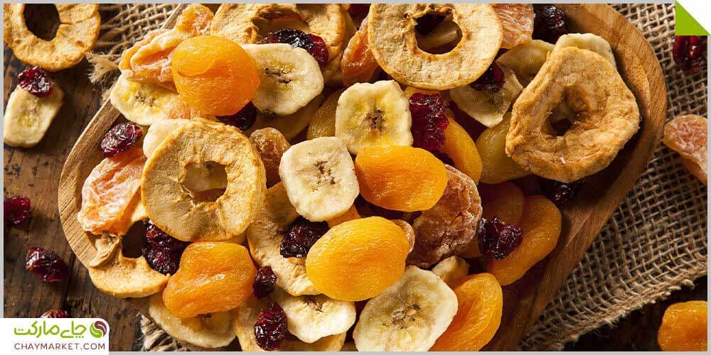 هلو، میوه لذیذ و پر خاصیت