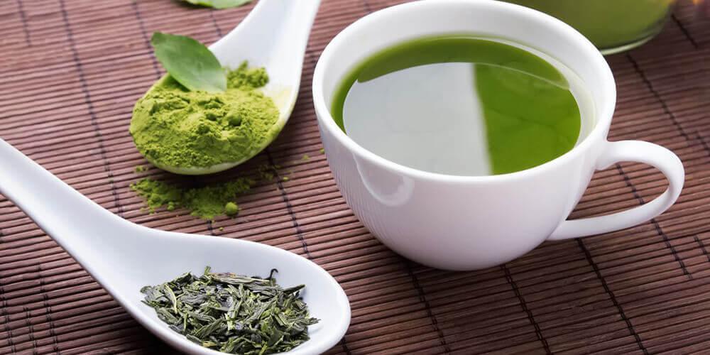 چای سبز چیست؟ آیا از همه فواید این چای باخبرید؟!