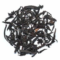 چای سیاه قلم درشت ایرانی
