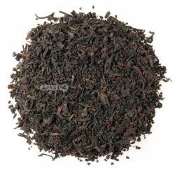 چای ایرانی سرگل