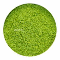چای سبز ماچا ژاپنی