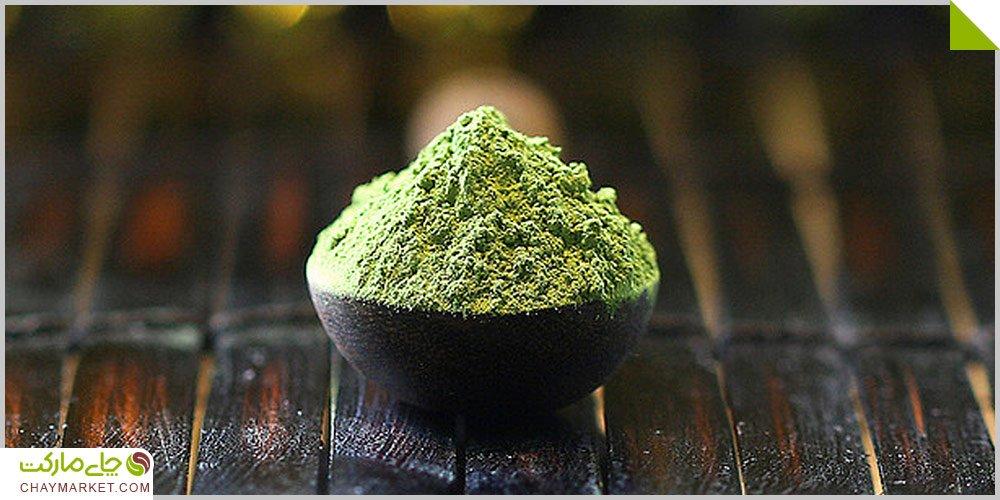 10 خاصیت اثبات شده چای سبز