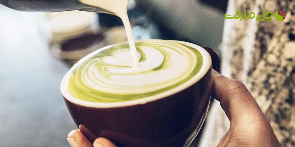 مضرات قهوه چیست؟