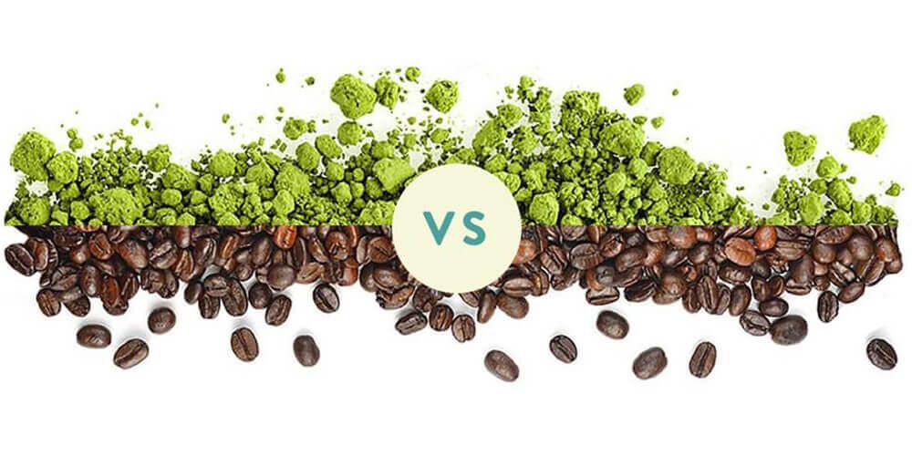 چای ماچا چیست و چه خواصی دارد؟