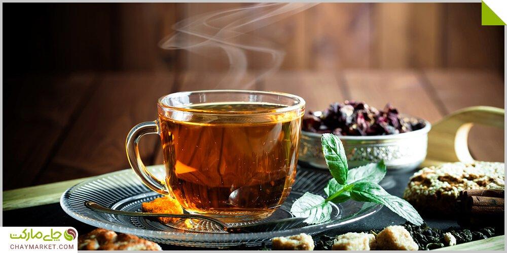 بررسی انواع نوشیدنی های ضد التهاب و تقویت کننده سیستم ایمنی بدن شما