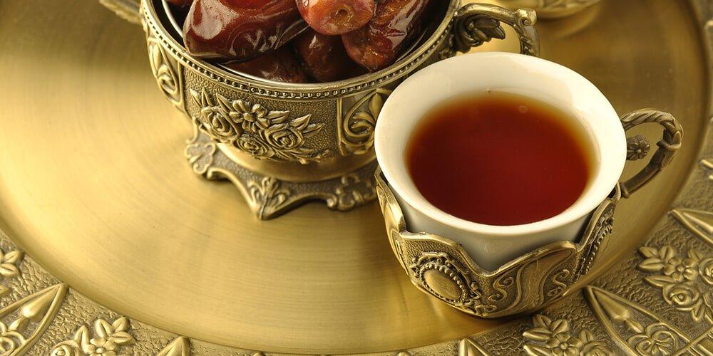 با چای ایرانی و پیدایش چای در ایران آشنا شوید