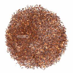 چای رویبوس قرمز آفریقایی