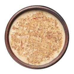 چای ماسالا زعفرانی
