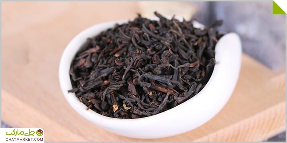 همه چیز درباره چای سیلان سریلانکا
