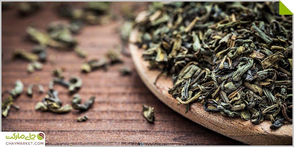 چای چیست و تولید چای چگونه است؟