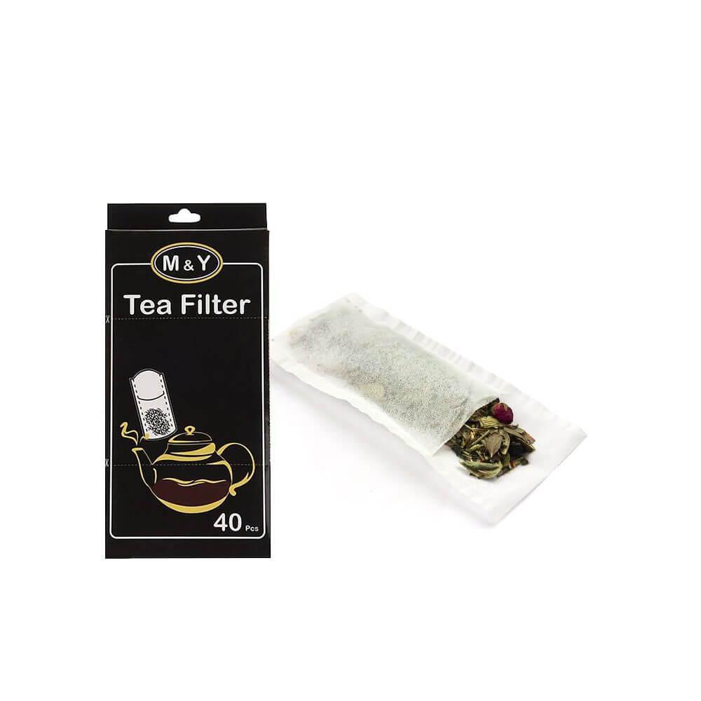 خرید اینترنتی فیلتر چای