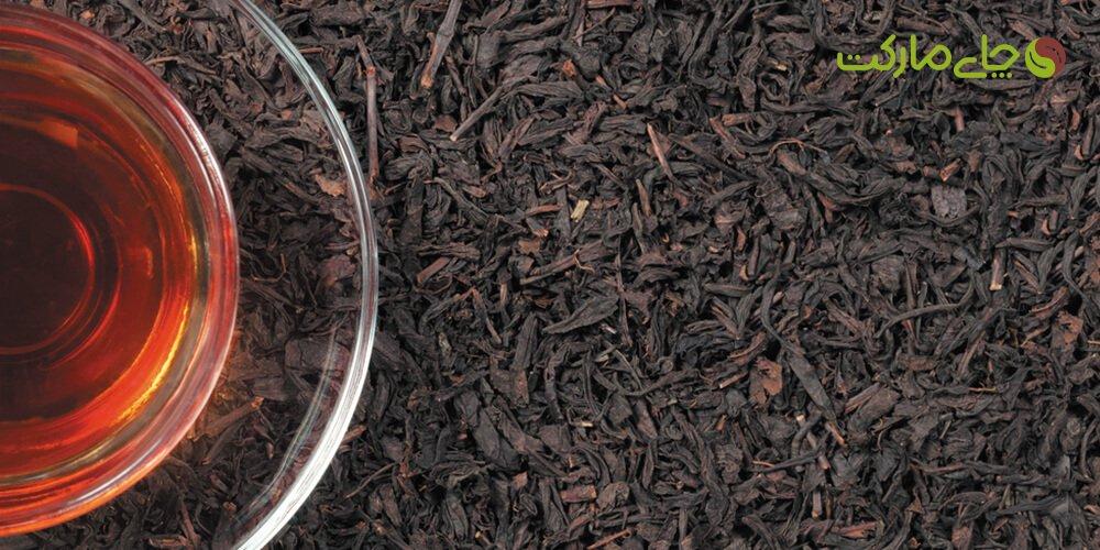 چای فقط برای نوشیدن نیست! 44 روش استفاده از چای