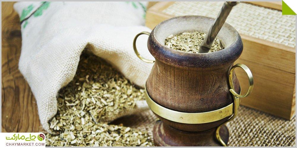 معرفی 9 جایگزین برای قهوه و دلیل استفاده از آنها